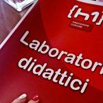 Laboratori didattici in Puglia ad Andria