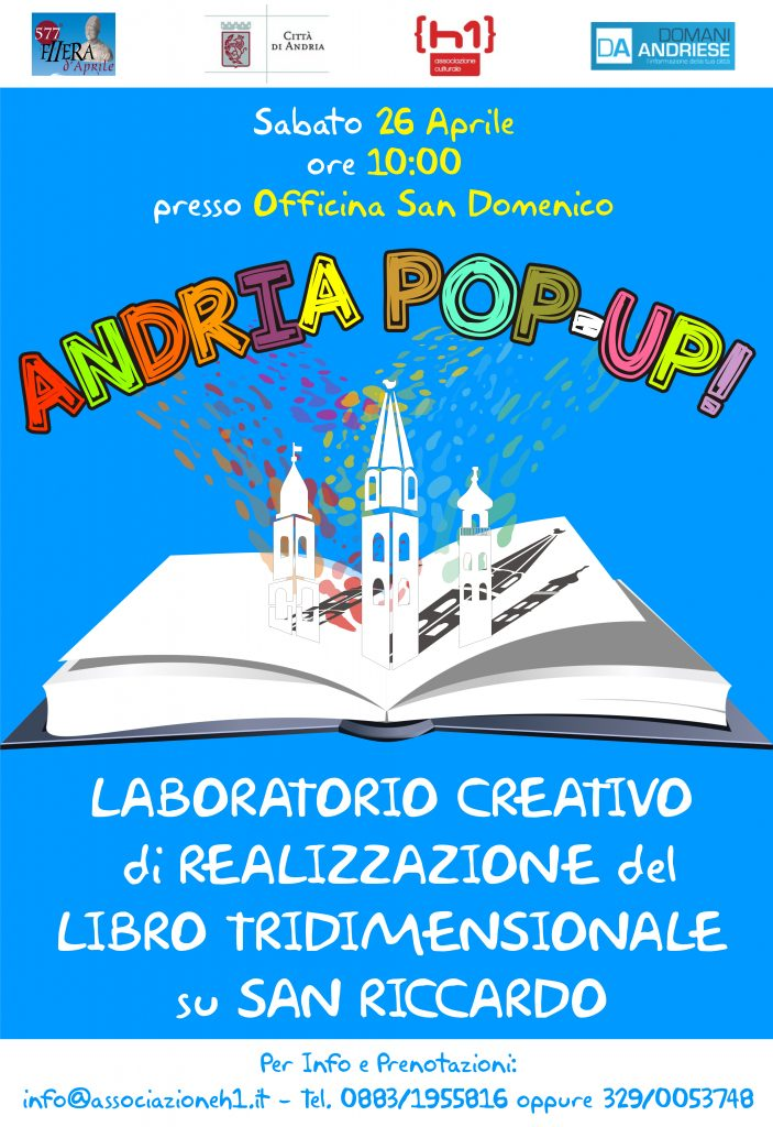 andria-pop-up