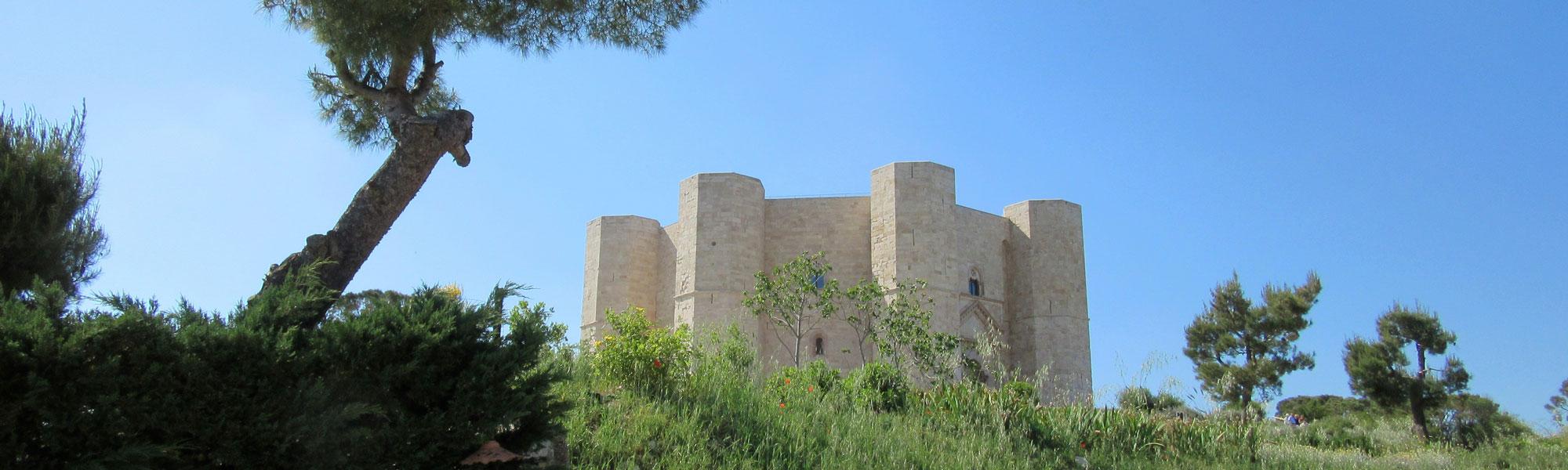 castel_del_monte_visite_guidate