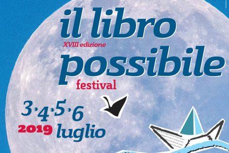 festival_libro_possibile_polignano