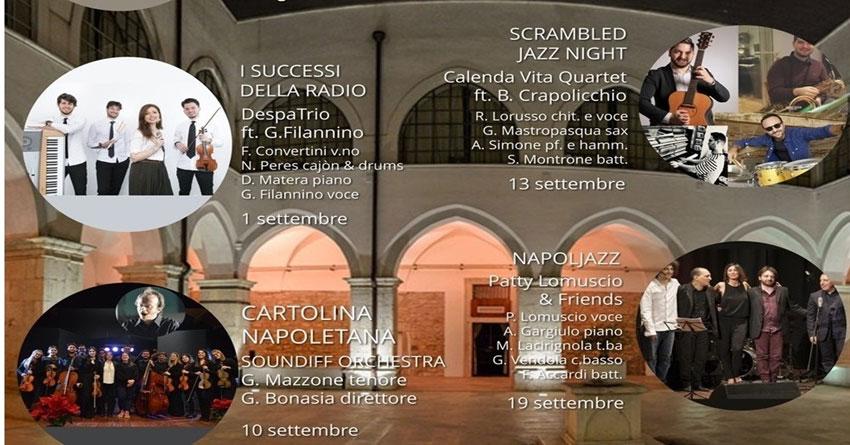 estate_andriese_al_chiostro_san_francesco