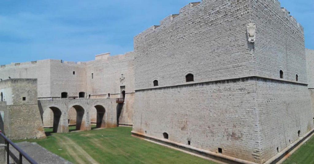 castello_barletta_disfida